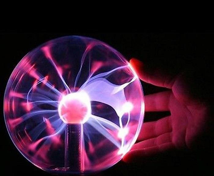 Tìm hiểu về khái niệm Plasma là gì