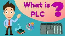 PLC là gì vậy?