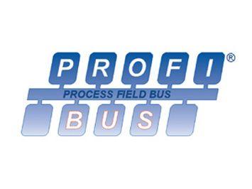 Profibus là gì?