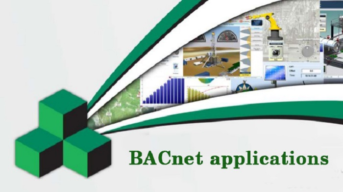 Hệ thống BAcnet là gì