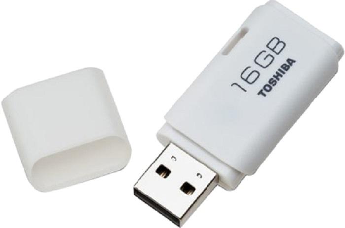 USB là gì