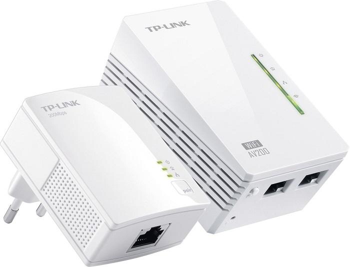 Bộ kích sóng wifi là gì? Chúng có dễ sử dụng không