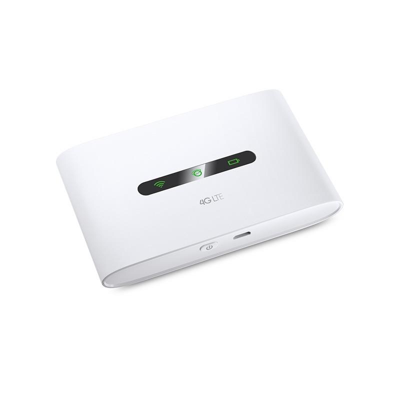 Bộ phát Wifi 4G của TP-Link là gì?
