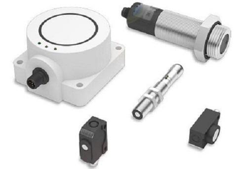 Tìm hiểu chi tiết về dòng sản phẩm cảm biến đo khoảng cách