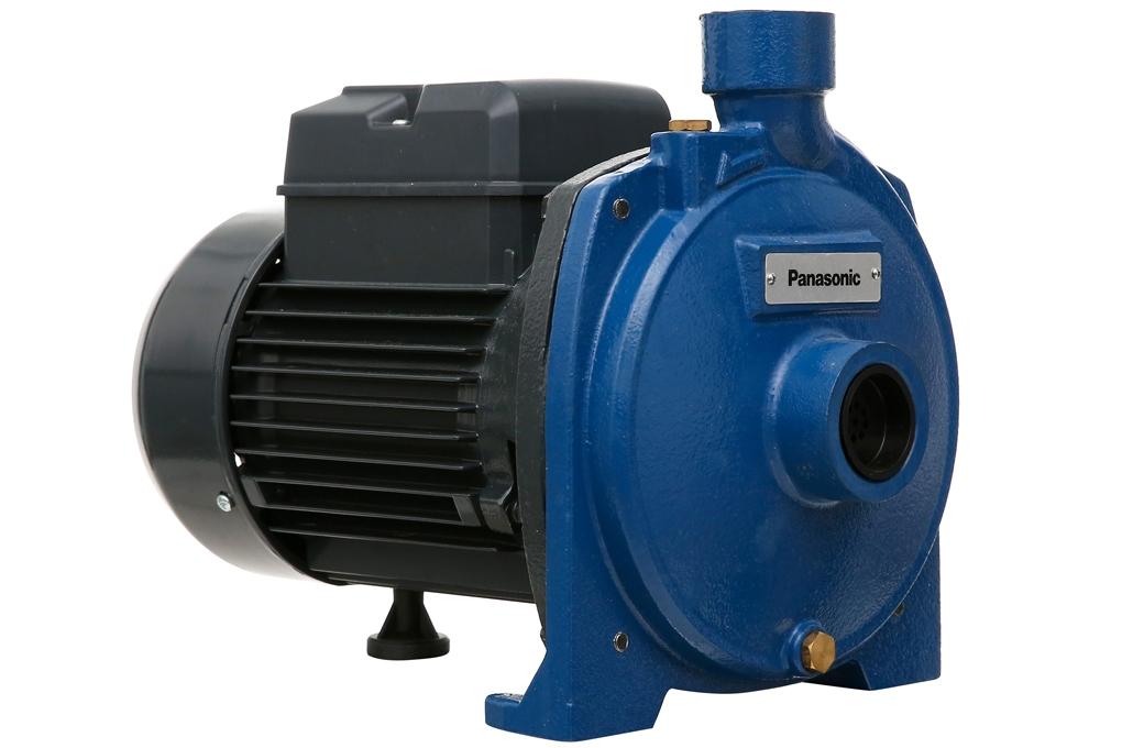Một số đặc điểm chính của máy bơm nước