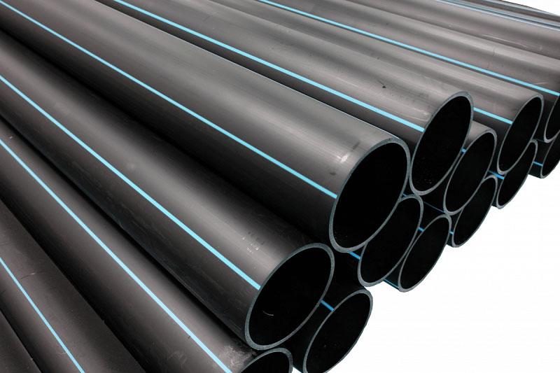 Ống nhựa HDPE là gì?