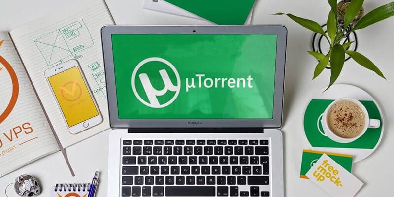 Tại sao nên sử dụng Torrent?
