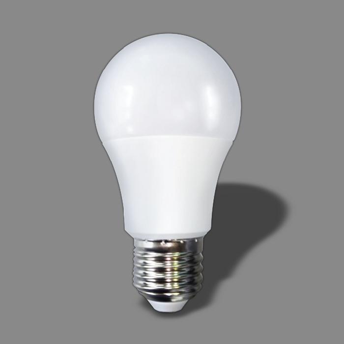 Sử dụng đèn LED thay thế bóng sợi đốt là các tiết kiệm điện