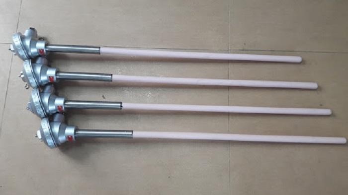 Can nhiệt sứ cần chọn sản phẩm có chất lượng đảm bảo