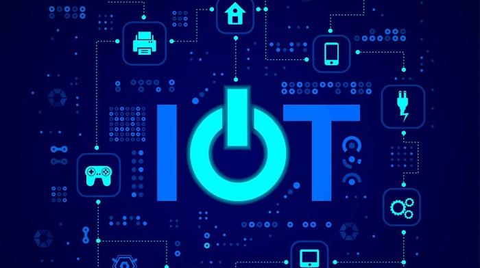 IoT giúp cuộc sống trở nên đơn giản và dễ dàng hơn rất nhiều