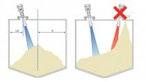 Nguyên lý cảm biến radar