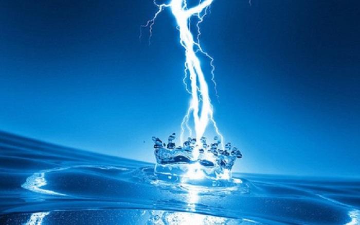 Nước cất và nước tinh khiết có gì khác nhau