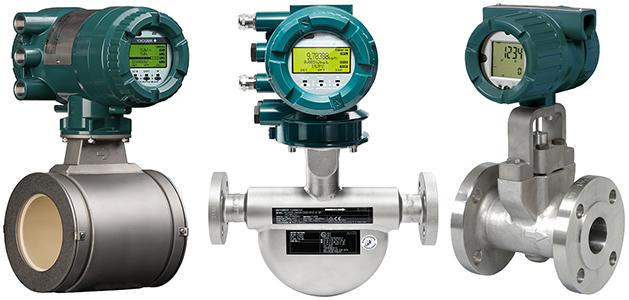 Flow Meters và những ứng dụng không thể bỏ lỡ