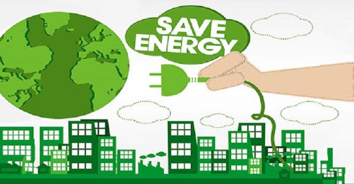 Hiệu suất khí nén càng cao thì khả năng tiết kiệm năng lượng càng tốt