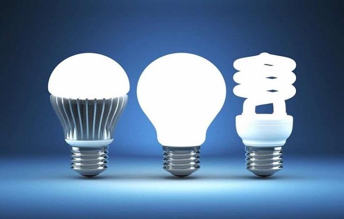 Đèn tiết kiệm điện là gì? Có những loại nào