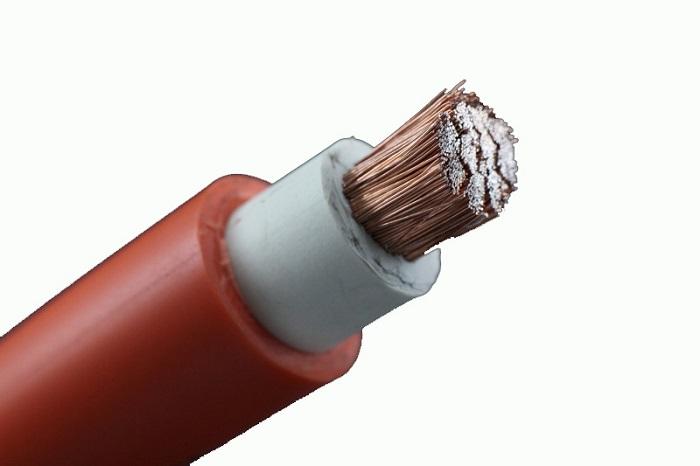 Cáp chống cháy là gì? Bạn đã biết chưa?