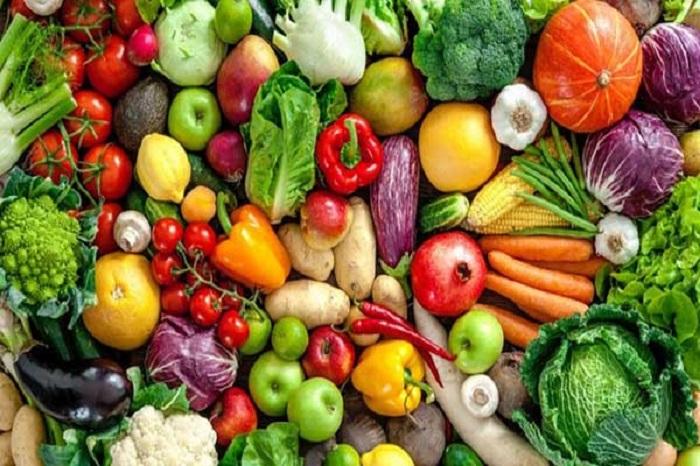 Tại sao cần xác định nhiệt độ thực phẩm