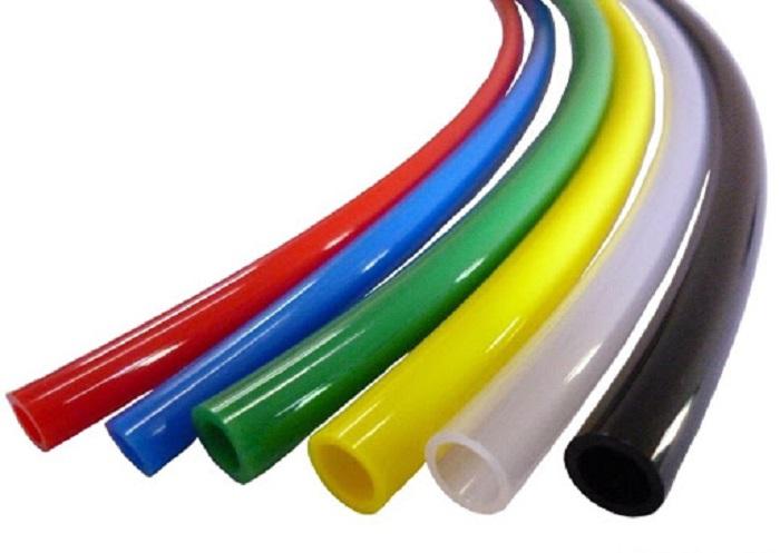 Đa dạng về màu sắc giúp khách hàng thoải mái lựa chọn