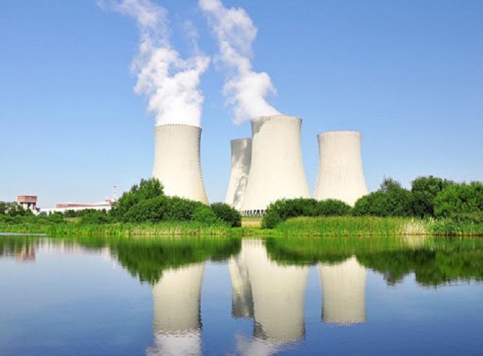 Bạn biết gì về năng lượng điện hạt nhân?