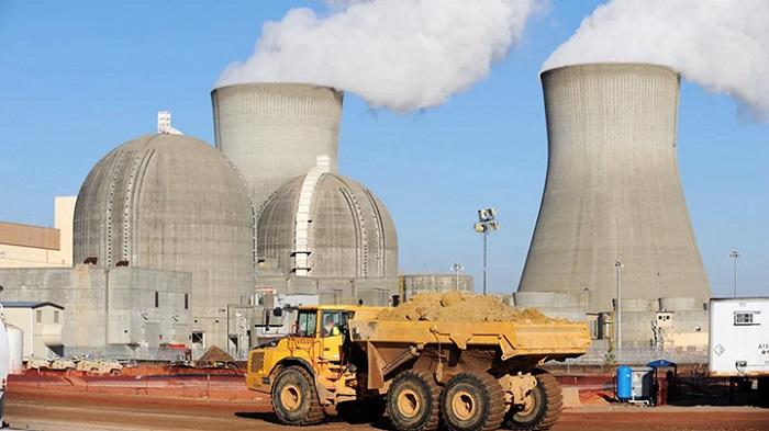 Phản ứng hạt nhân được ứng dụng nhiều trong chiến tranh