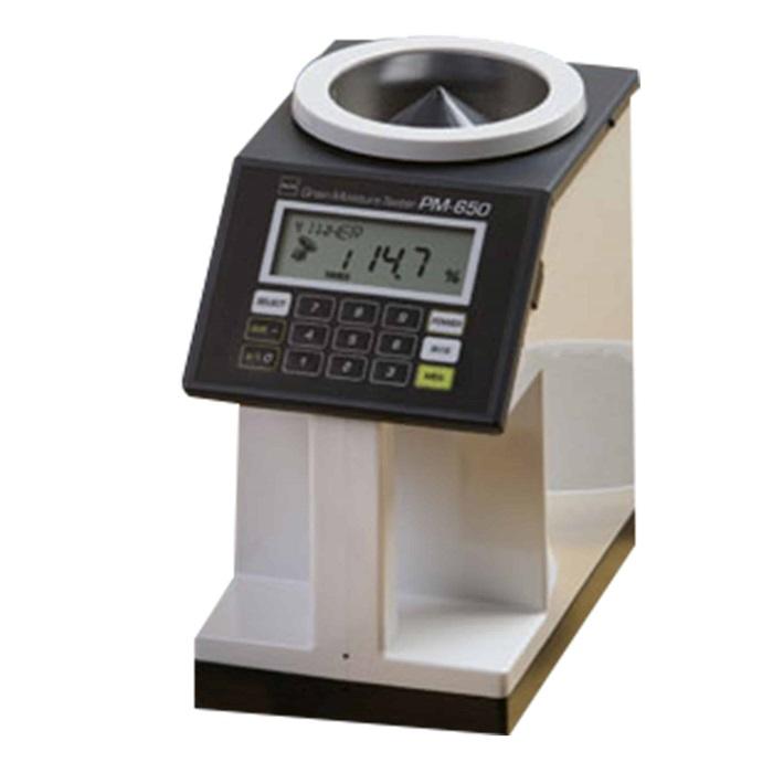 Dòng sản phẩm máy đo thông minh