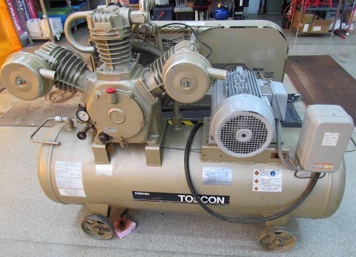 Ưu điểm của máy nén khí cũ mang lại đến khách hàng là gì?