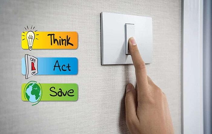 Tại sao cần tiết kiệm điện năng cho hệ thống khí nén