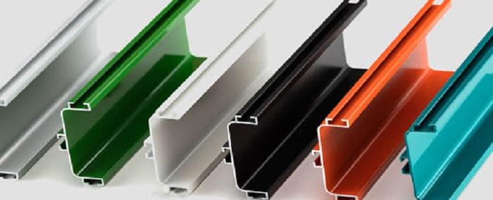 Bột sơn tĩnh điện có nhiều ưu điểm nổi bật