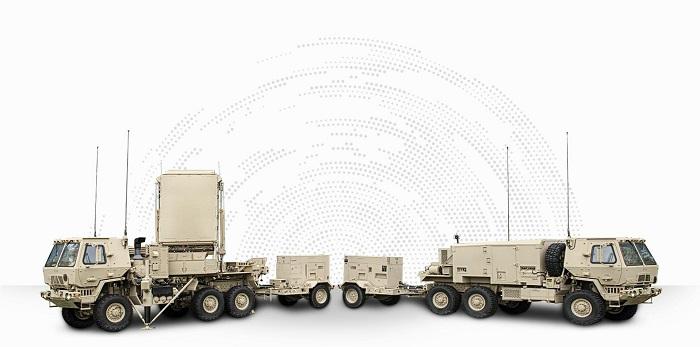 Ứng dụng trong hoạt động vận tải và quân sự