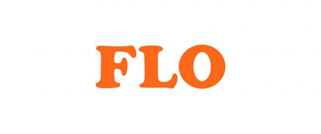 Khí Flo là chất khí rất độc