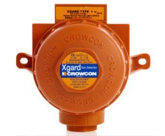Máy rò rỉ khí LPG công nghệ cao