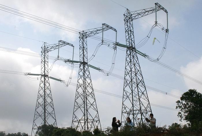 An toàn điện dành cho doanh nghiệp cần được triển khai đầy đủ